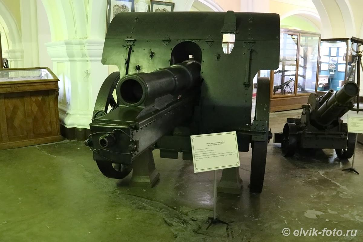 artillery-museum 78