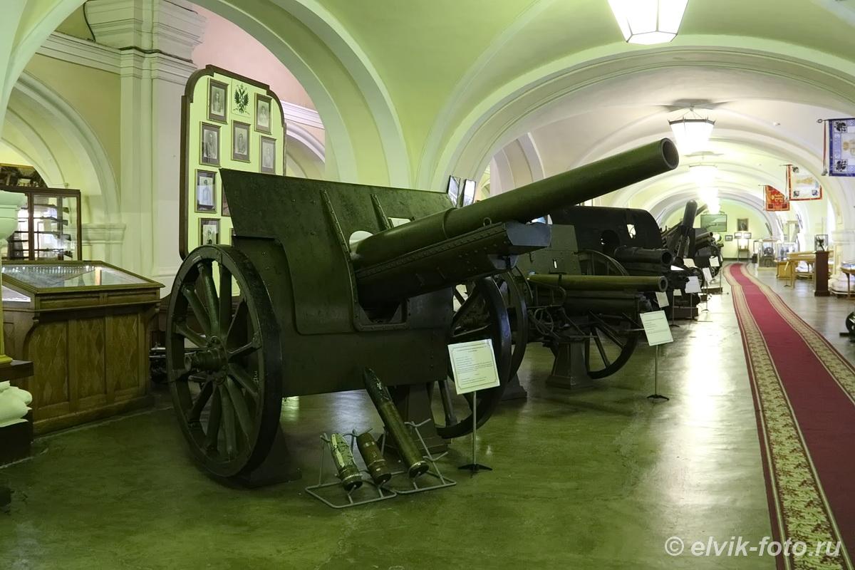 artillery-museum 79