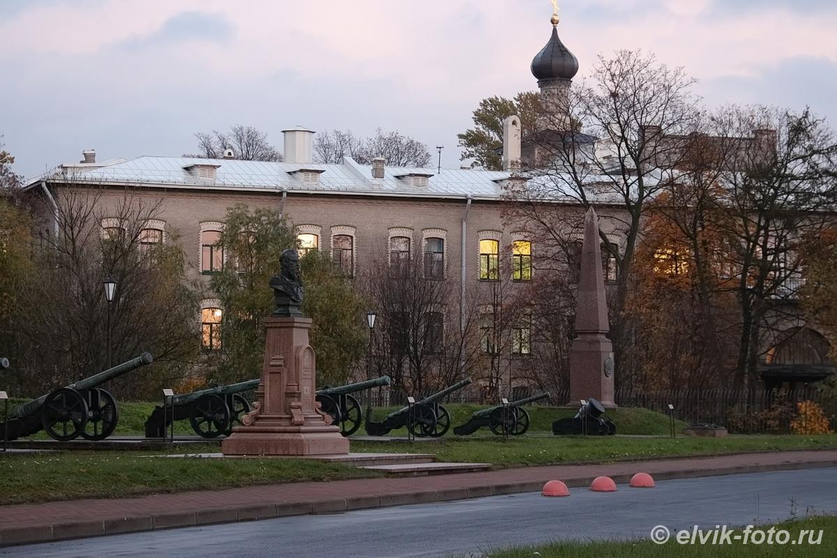 artillery-museum 81
