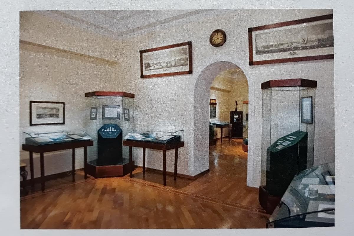 bankmuseum2