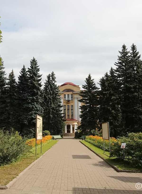 botsad-spb 88