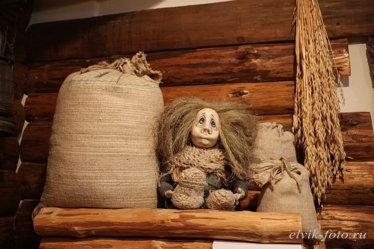 doll_house11