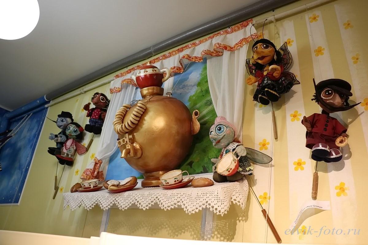 doll_house19