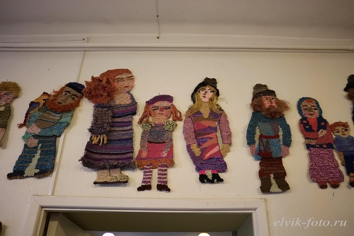 doll_house24