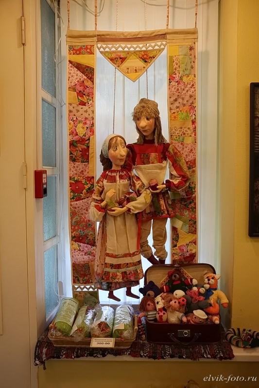 doll_house32