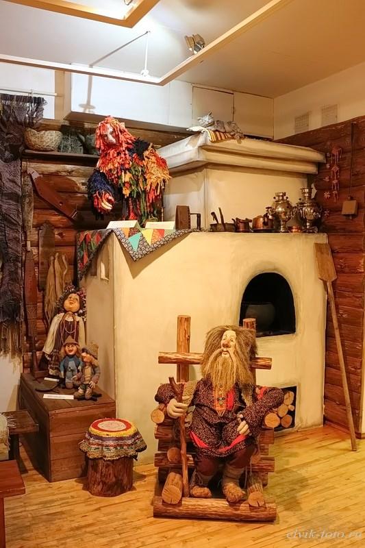 doll_house8
