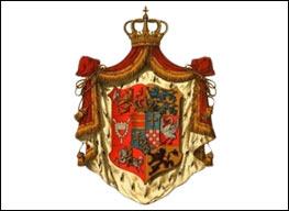 dvoretsvramoni19