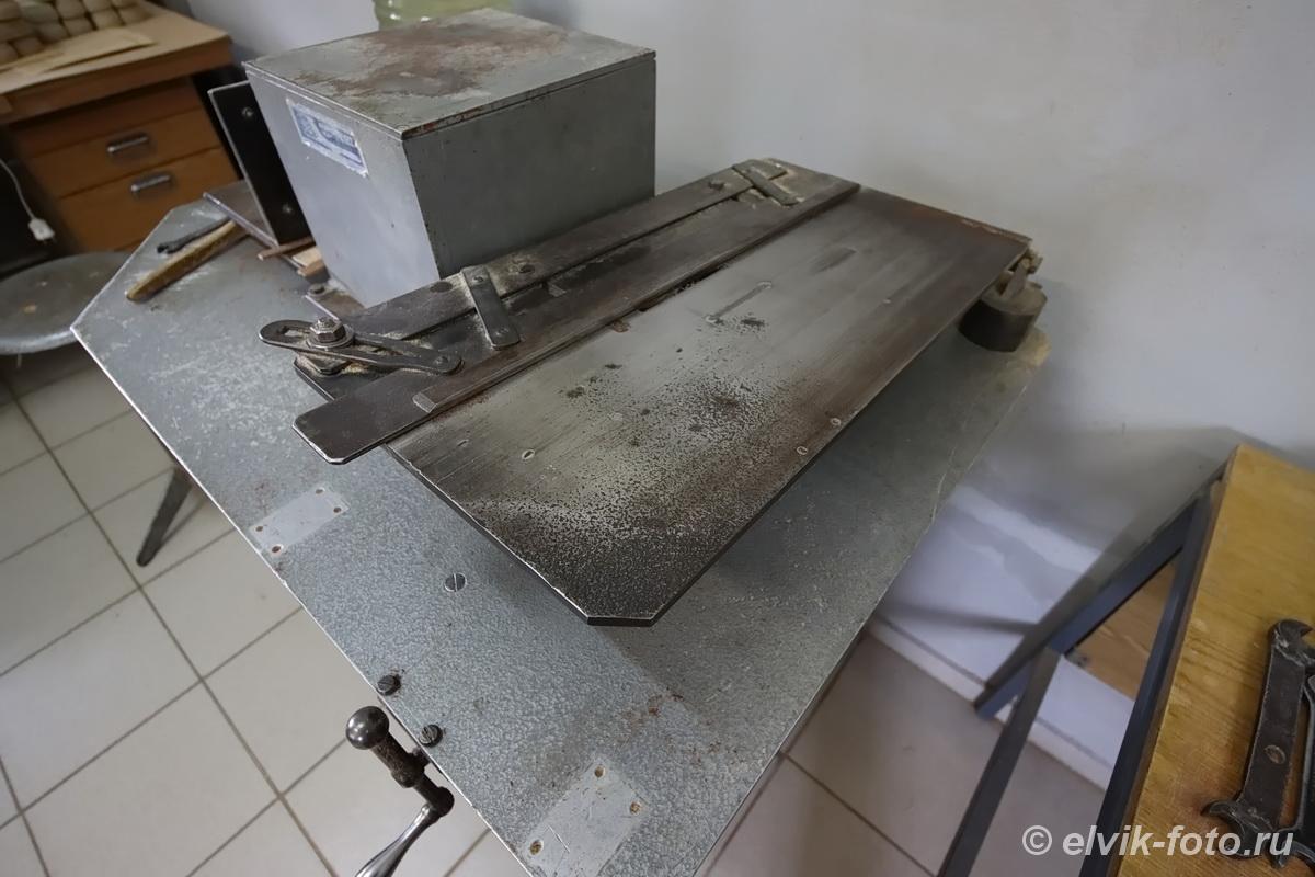 fabrica-fedoskino22