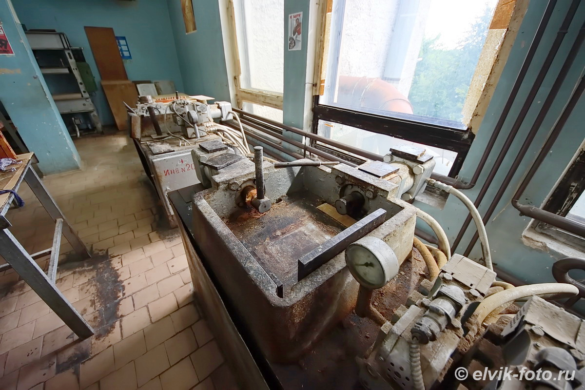 fabrica-fedoskino5