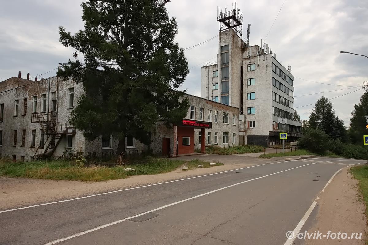fabrica-fedoskino57