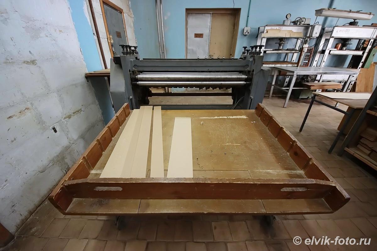 fabrica-fedoskino9