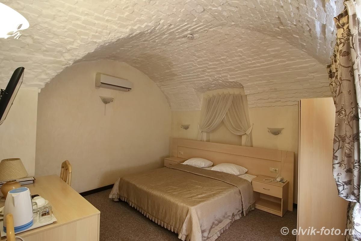 hotelshishkin 8