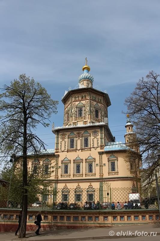hram-kazan1