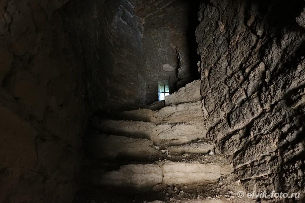 Ивангород замок 29