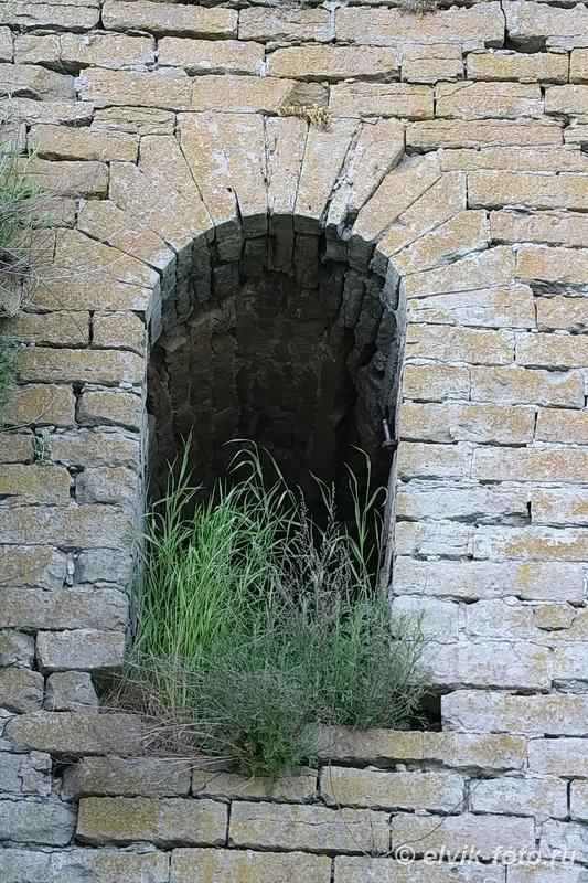 Ивангород замок 61