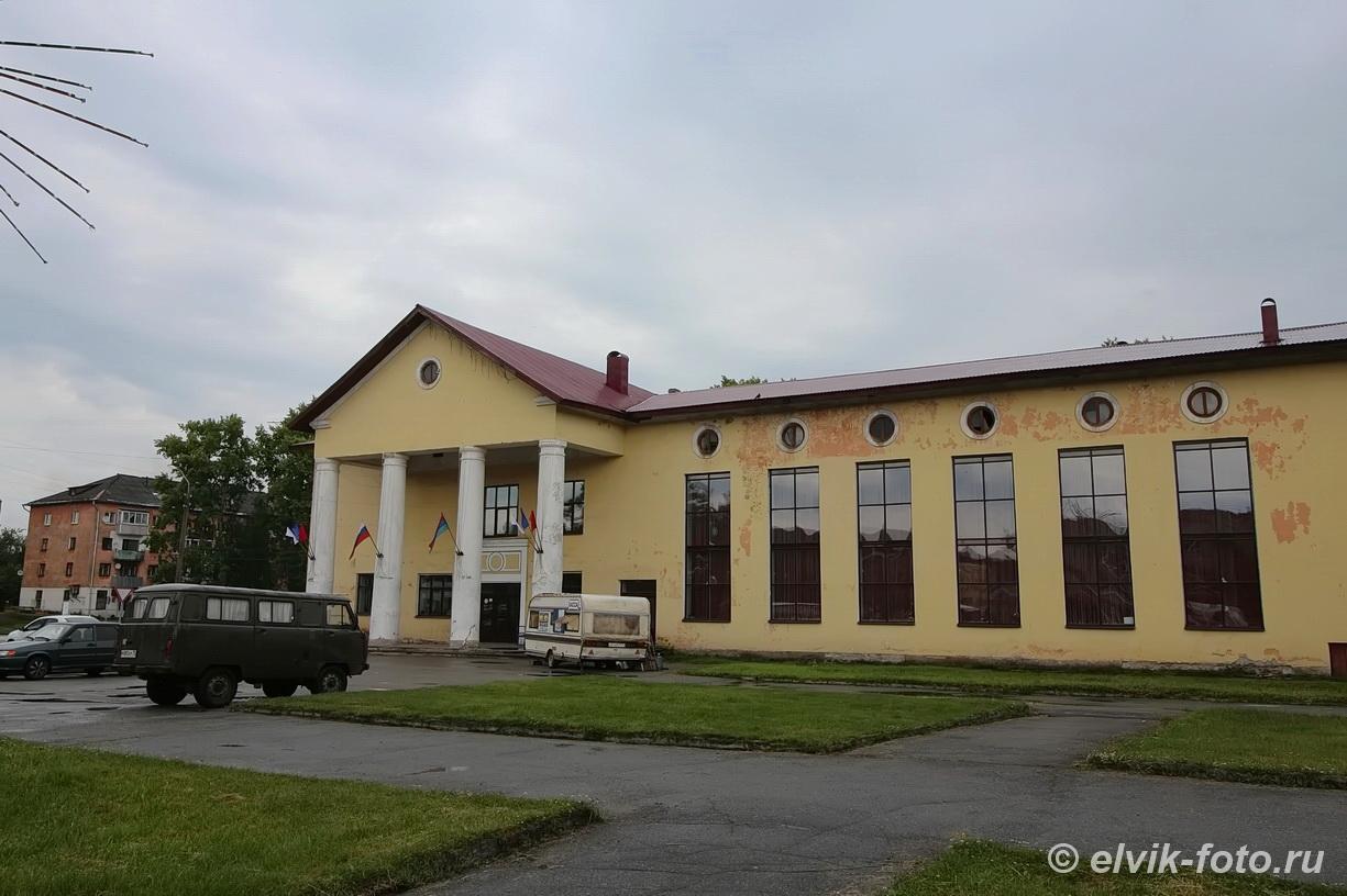 karelia12