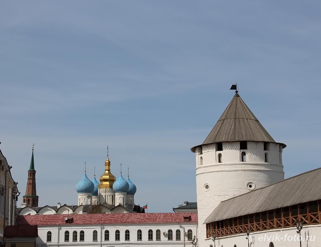 kazan-kremlin1