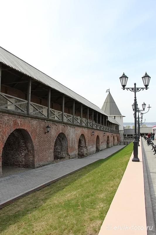 kazan-kremlin14