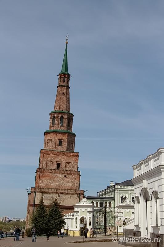 kazan-kremlin21