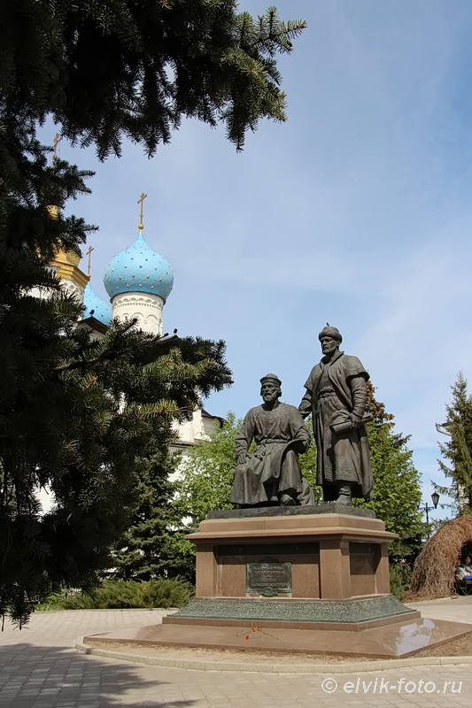 kazan-kremlin22