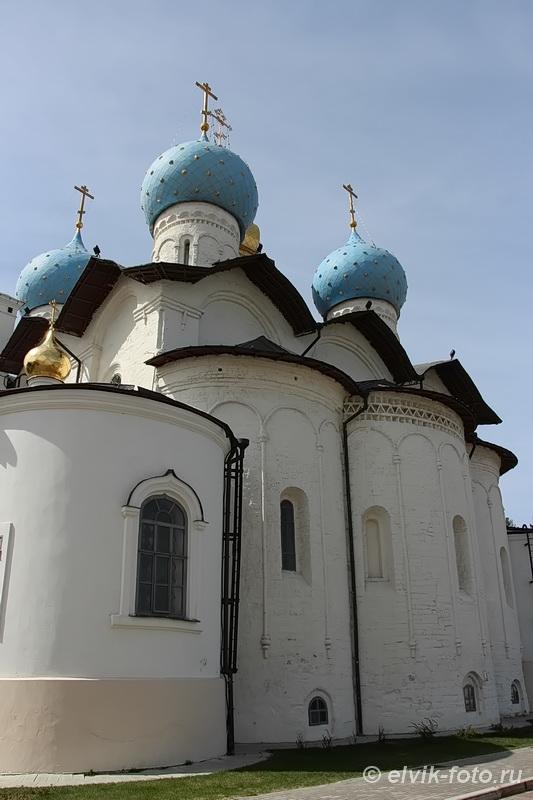 kazan-kremlin4