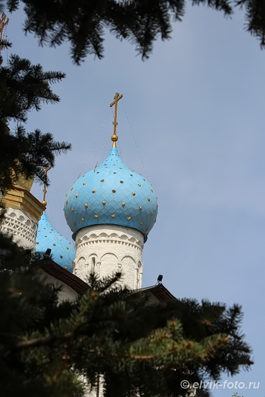 kazan-kremlin5