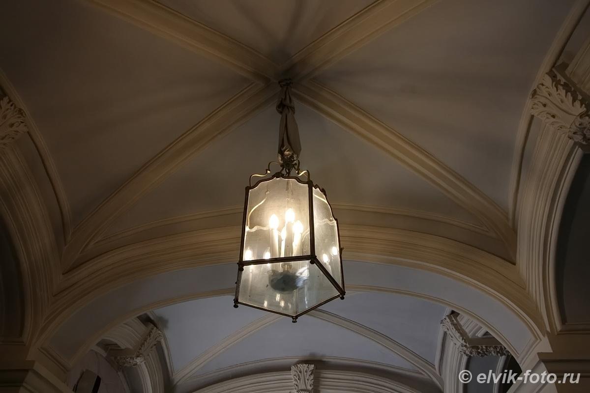 menshikov palace 33