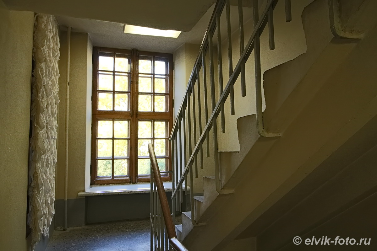 menshikov palace 36