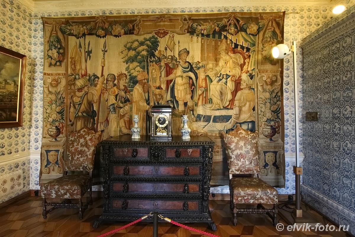 menshikov palace 51
