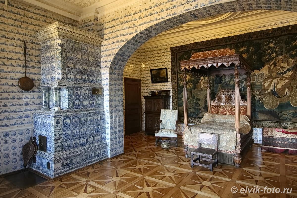 menshikov palace 58