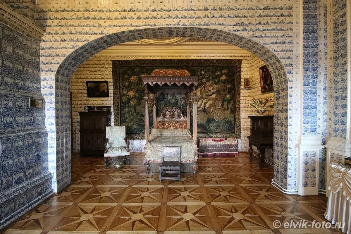 menshikov palace 59