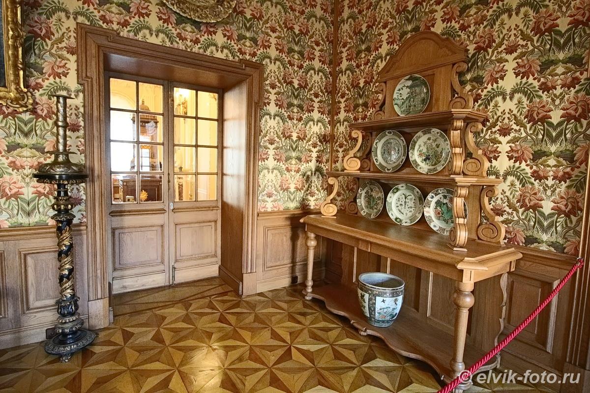 menshikov palace 65