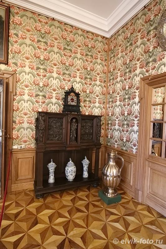 menshikov palace 66