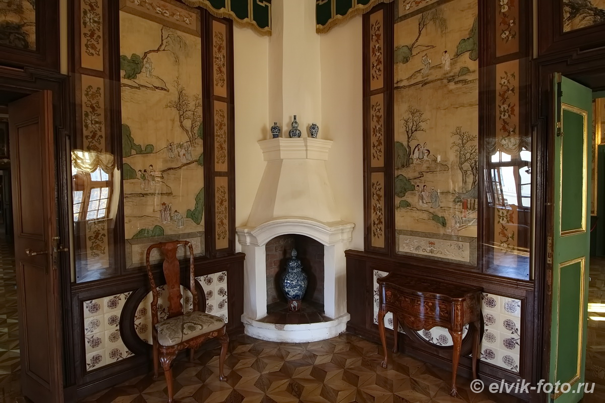 menshikov palace 68