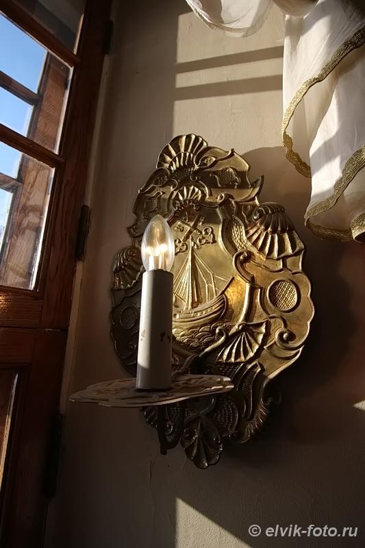 menshikov palace 72
