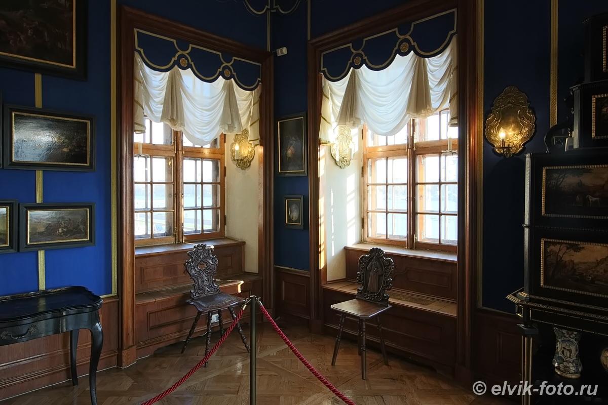 menshikov palace 74