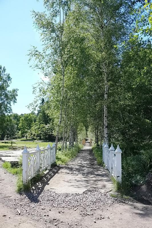 Парк Монрепо43