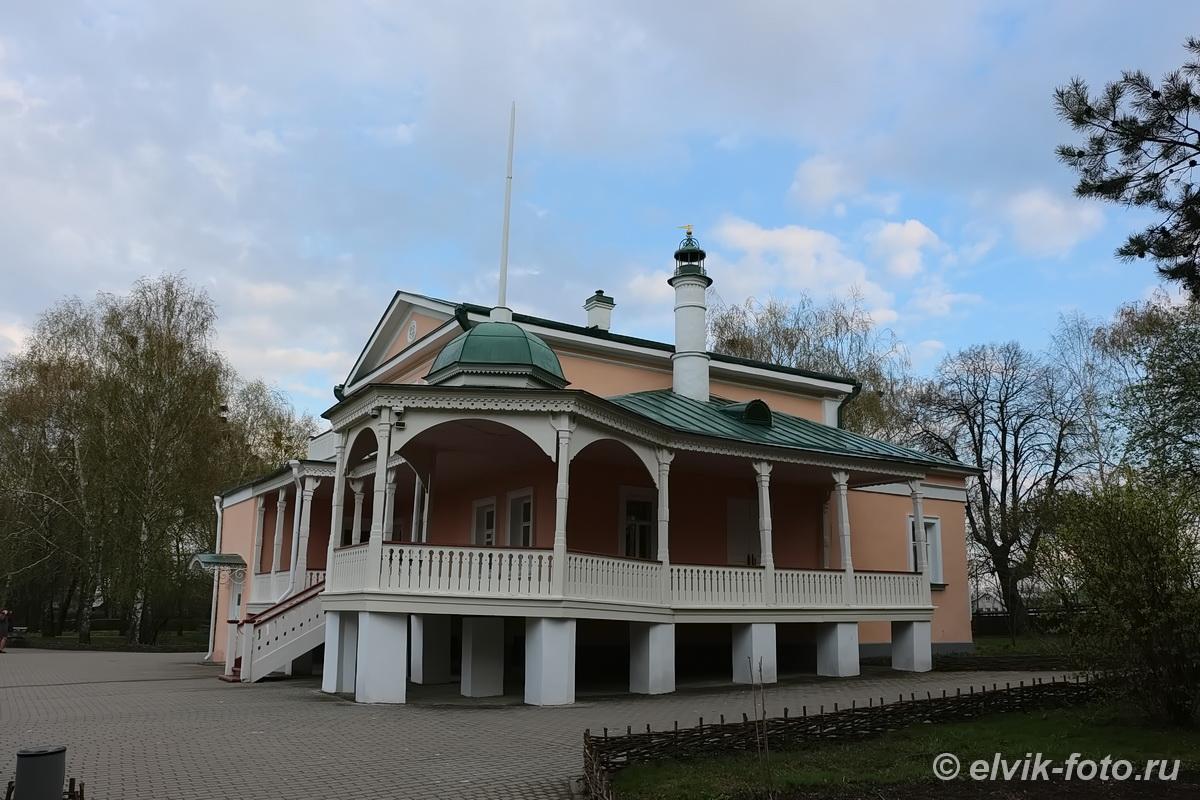 museum-esenin8