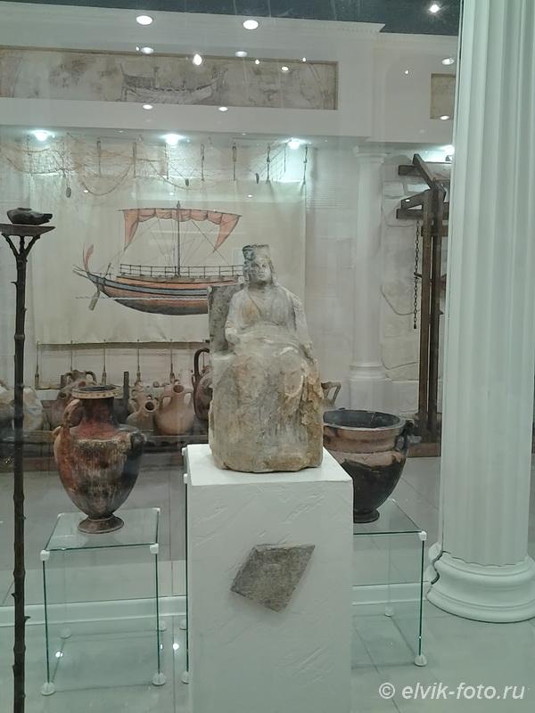 museumanapa1