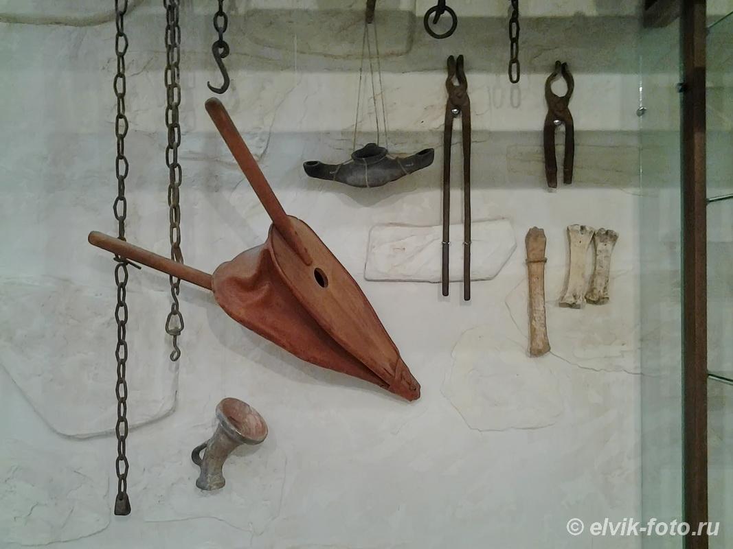 museumanapa10