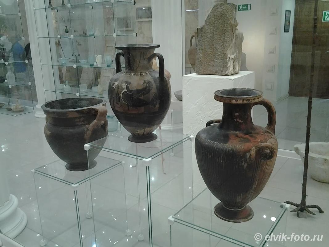 museumanapa13