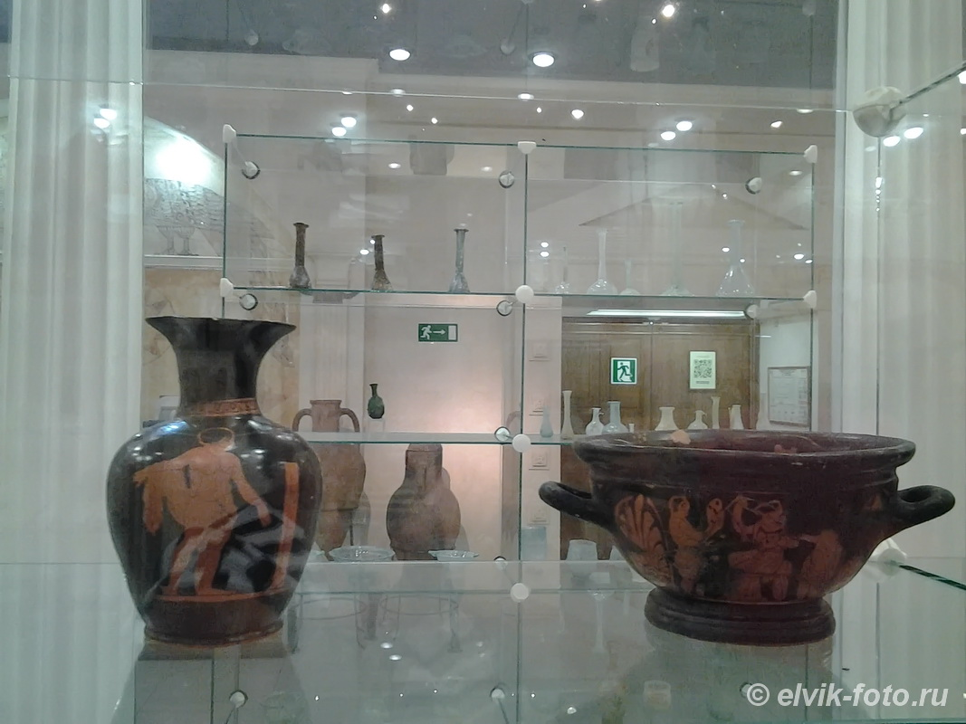 museumanapa14