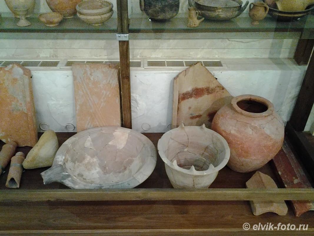 museumanapa15