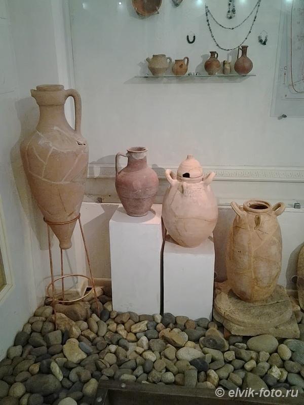 museumanapa17