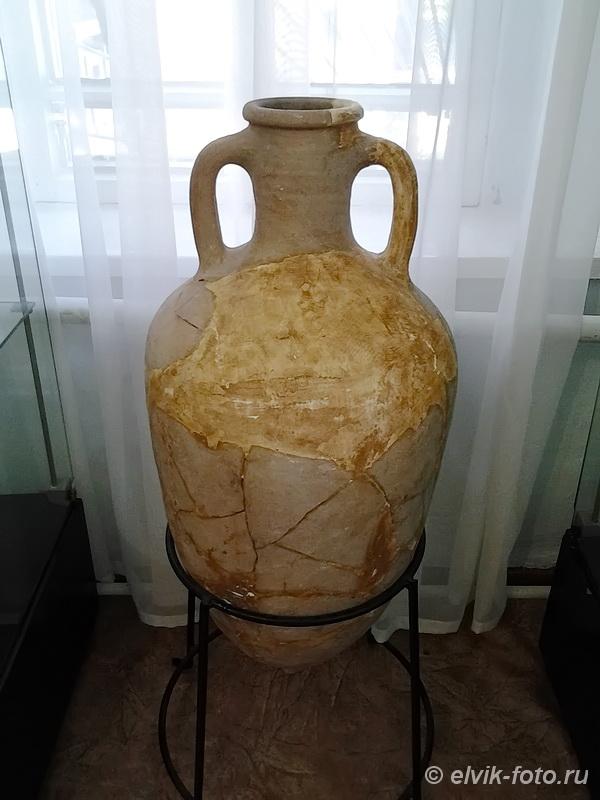 museumanapa26