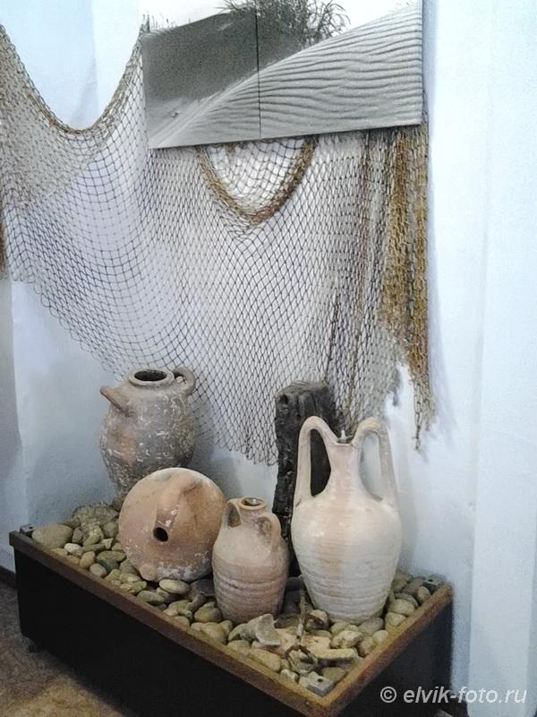 museumanapa28