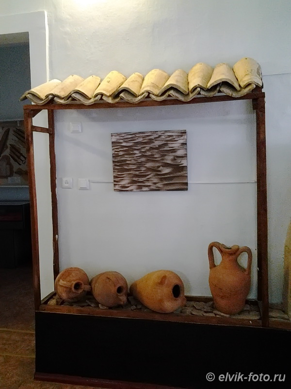 museumanapa33