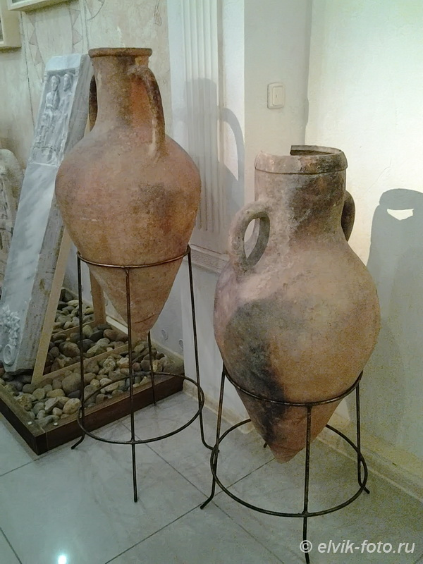 museumanapa4