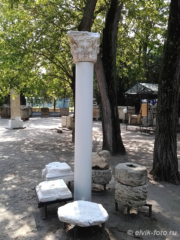 museumanapa43