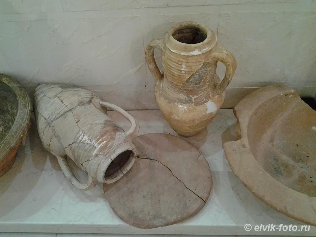 museumanapa8